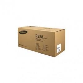 Drum Samsung M4370FX/M5370XF Preto