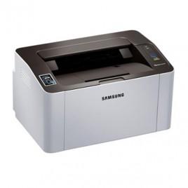 Impressora laser mono A4 SL-M2022W 20ppm