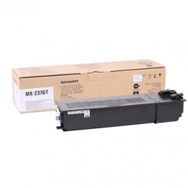 Toner AR6020/AR6023