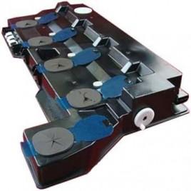 Deposito Residuos MX2300N/MX2700N/MX3500/MX4500