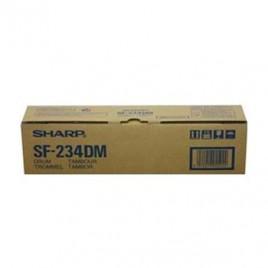 Drum FT SF2314/SF2414/2514