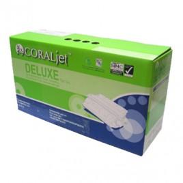 Toner CoralJet p/Samsung CLP415/CLX4195 (K504S) Preto