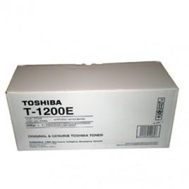 Toner E-Studio 12/15/120/150 1x238gr