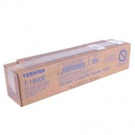 Toner E-Studio 18 (T1800E)