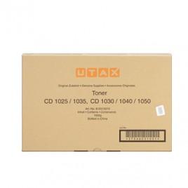 Toner FT CD1025/CD1030/CD1035/CD1040/CD1050