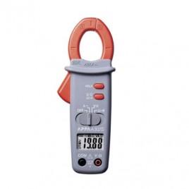 Multimetro APPA® A3 c/ pinça amperimetrica