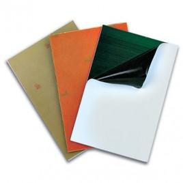 Placa fotossensível 230X220mm fibra de vidro 1 face