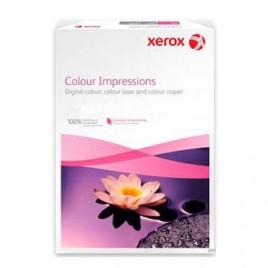 Papel Colour Impressions SRA3 100gr 1x500Folhas