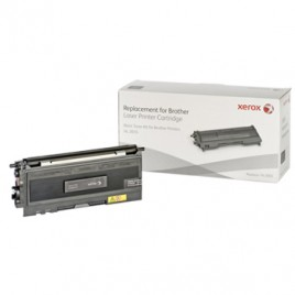 Toner p/Brother HL-2035 (TN2005)