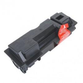 Toner FS-1100/1100N (TK140)