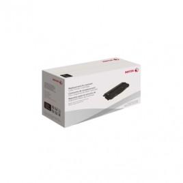 Toner FS-3920D/39200N (TK350)