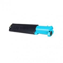 Toner Responsible p/Epson C1100/CX11N/NF/NFC Alta Cap Azul