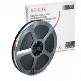 Binder Tape Xerox 13mm Docutech 6100