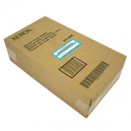 Deposito Residuos DC535/545/555