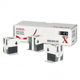Agrafos Xerox Cx 15,000 DC490/2101/1010