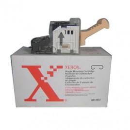 Agrafos Xerox ColorQube 9201/9202/9203