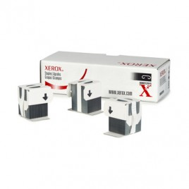 Agrafos Xerox 7328 (3 embalagens)