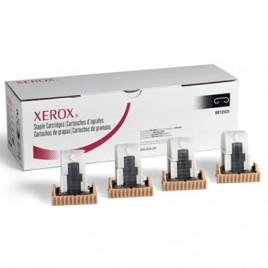 Agrafos Xerox 550 Pack 4 (4×5000)