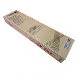 Recipiente Residuos Workcentre 7132/7232/7242