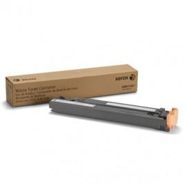 Recipiente Residuos Workcentre Series 7400/7500/7800
