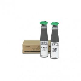 Toner WorkCentre 5016/5020 Pack 2unid