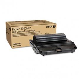 Toner Phaser MFP3300 Alta Capacidade