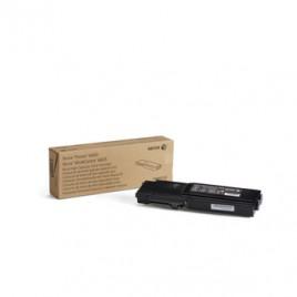 Toner Phaser 6600/Workcentre 6605 Preto Alta Capacidade