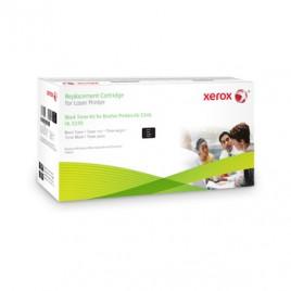 Toner HL5340/HL5370 (TN3280)