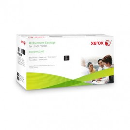 Toner HL2240D/2250DN/MFC7360N (TN2220)