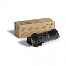 Toner Phaser 6510N/6510DNI/6515N/6515DN/6515DNI Magenta