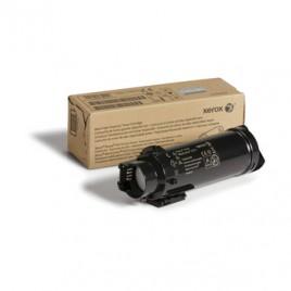Toner Phaser 6510N/6510DNI/6515N/6515D Preto Alta Capacidade