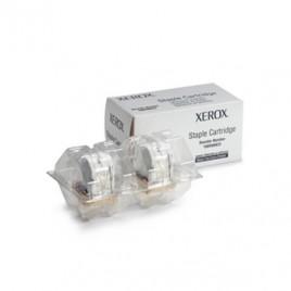 Agrafos Xerox MFP3635/Color Cube 8700/8900 (3000un)