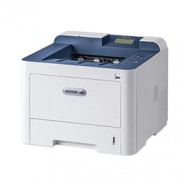 Impressora Laser Mono Phaser 3330V_DNI 40ppm