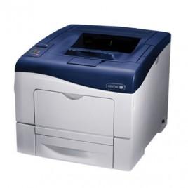 Impressora laser Cores Phaser 6600V_DN 35ppm