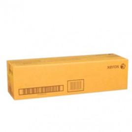 Toner FT 8850/510/510DP