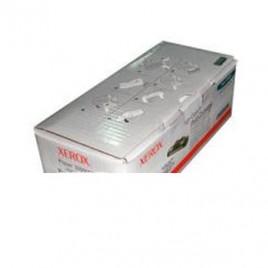 Deposito Residuos LD 4900/4915/4920/4925