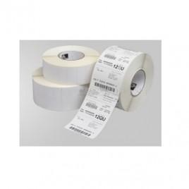 Etiquetas 74x210mm (Rolo 800un) (Pack6)