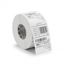 Etiquetas 31x22mm (Rolo 2890un) (Pack12)