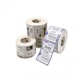Etiquetas 102x127mm (Rolo 565un) (Pack12)