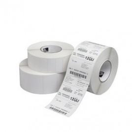 Etiquetas 102x51mm (Rolo 1370un) (Pack12)