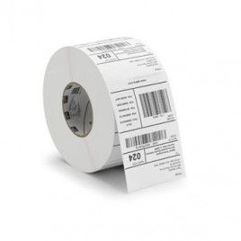 Etiquetas 39x19mm (Rolo 6742un) (Pack10)