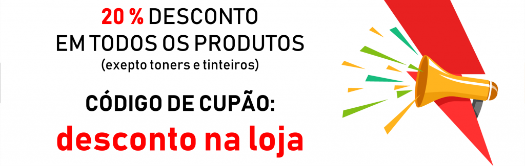 cupao20